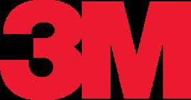 3M_Logo_RGB Web