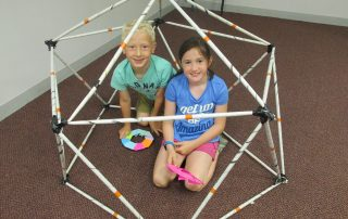 STEM Camps for Kids MN