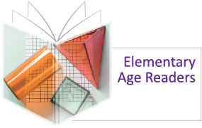 Stem Books for Young Readers