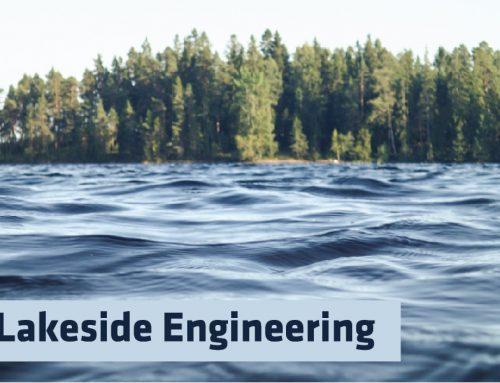 Lakeside Engineering